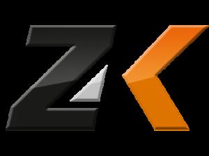 ZK_Logo-3d