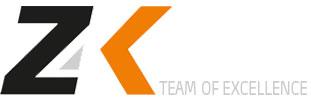 zk_logo_header